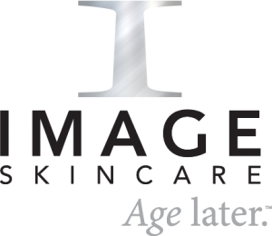 Image Skincare Official Logo Age Later