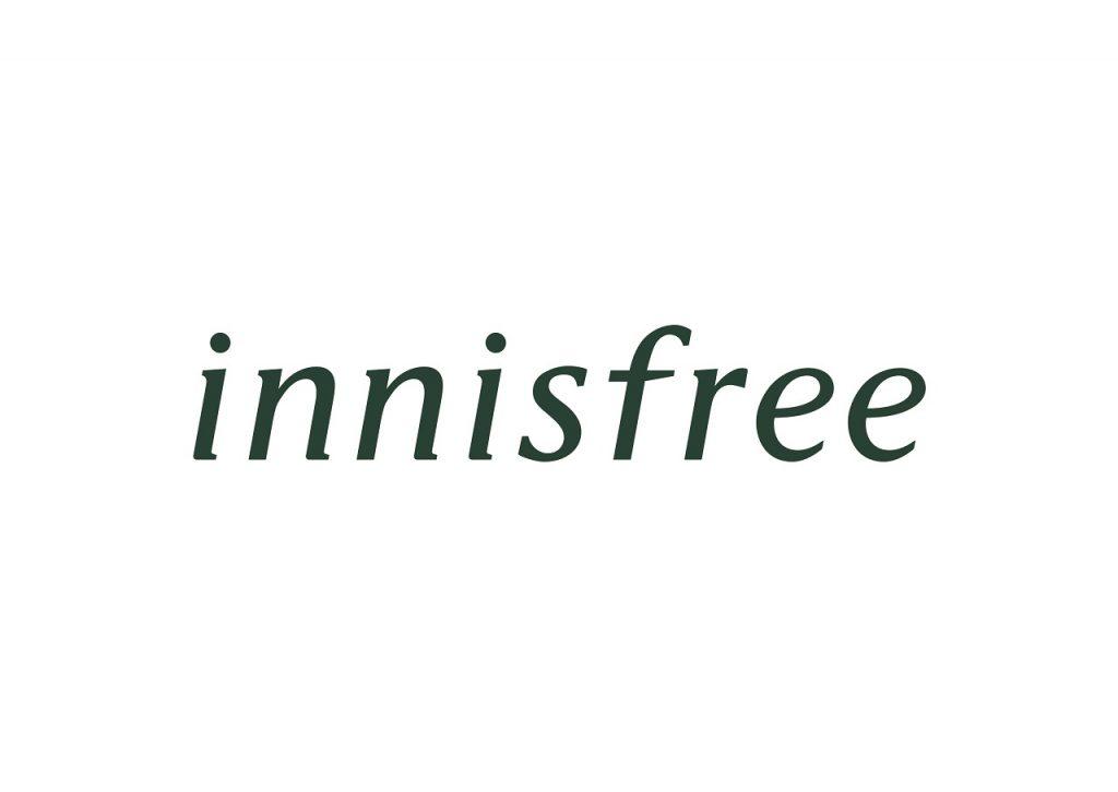 innisfree-New-Logo-2018_White-Background