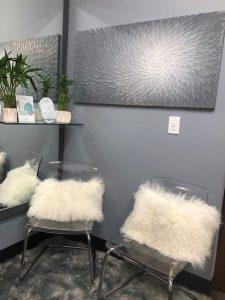 Eclat Clinical Esthetics Facial Skin Care Spa Studio Huntersville NC