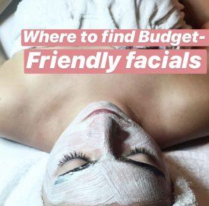 budget-friendly-facials-huntersville nc