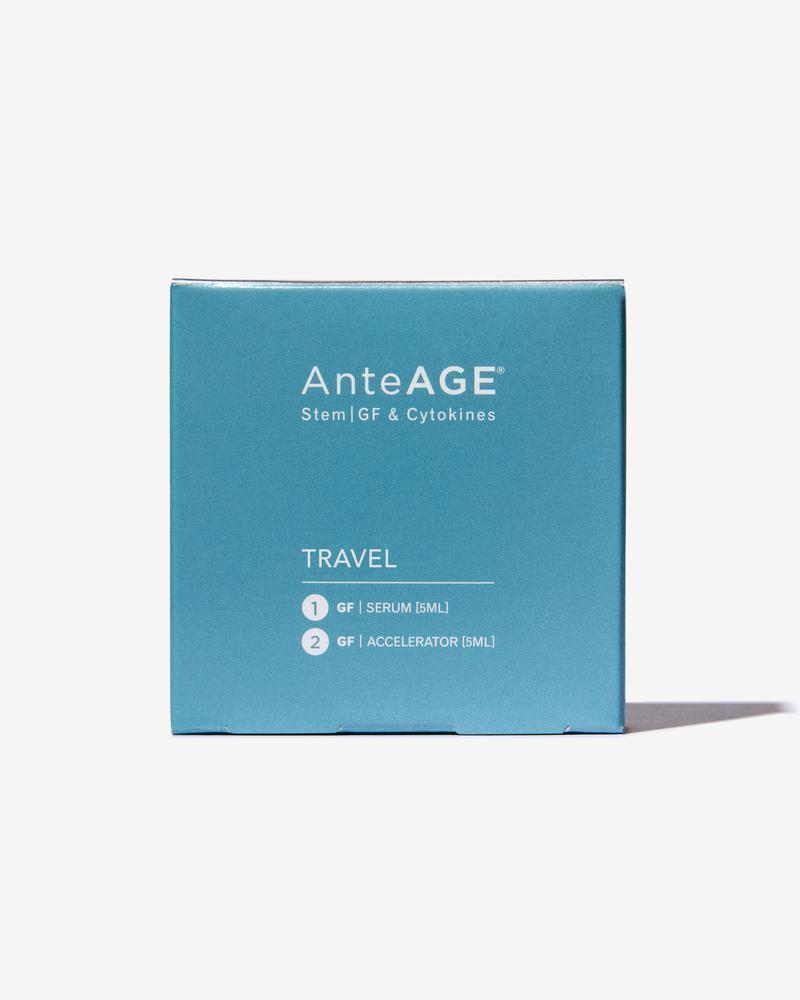 AnteAGE-System_Travel_1_800x