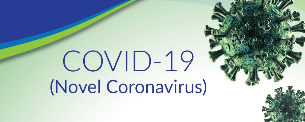 banner-685-COVID-19