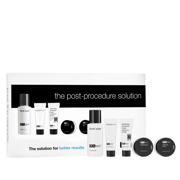 post-procedure-kit-pcd-pro