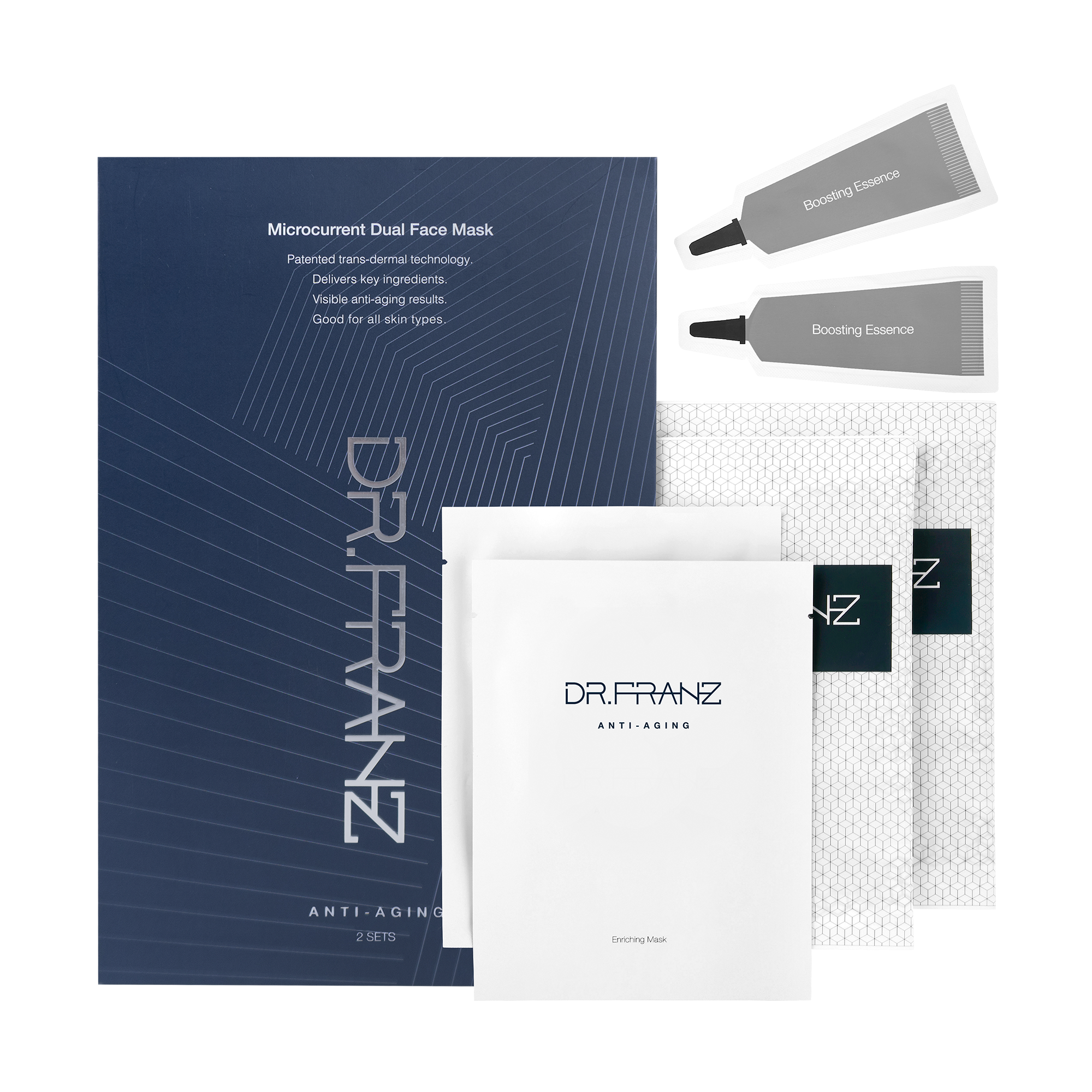 FRANZMD_Product_Thumbnail_Image_AntiAging_contents_2048x