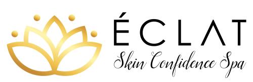 ÉCLAT Skin Confidence Spa